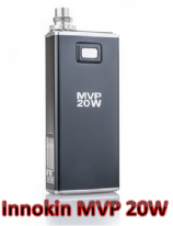 Innokin MVP 20W express kit